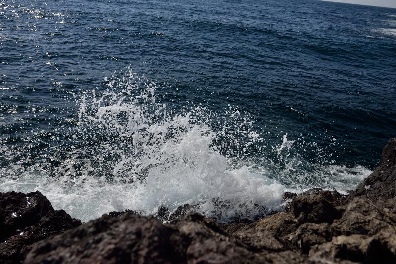 竜宮の潮吹 (14)