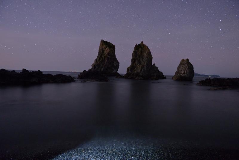 青海島 (6)