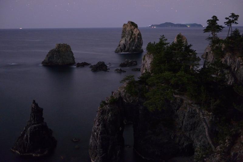 青海島 (4)