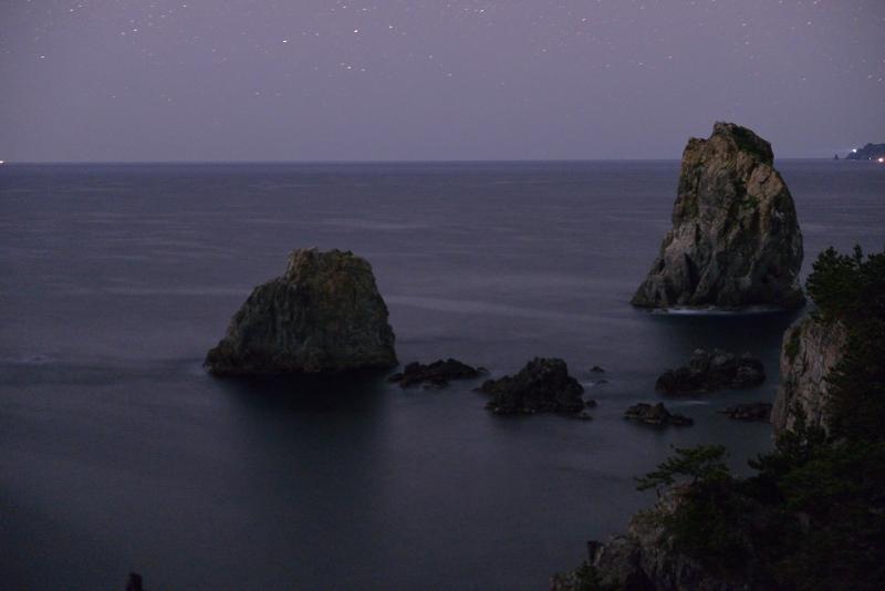 青海島 (3)