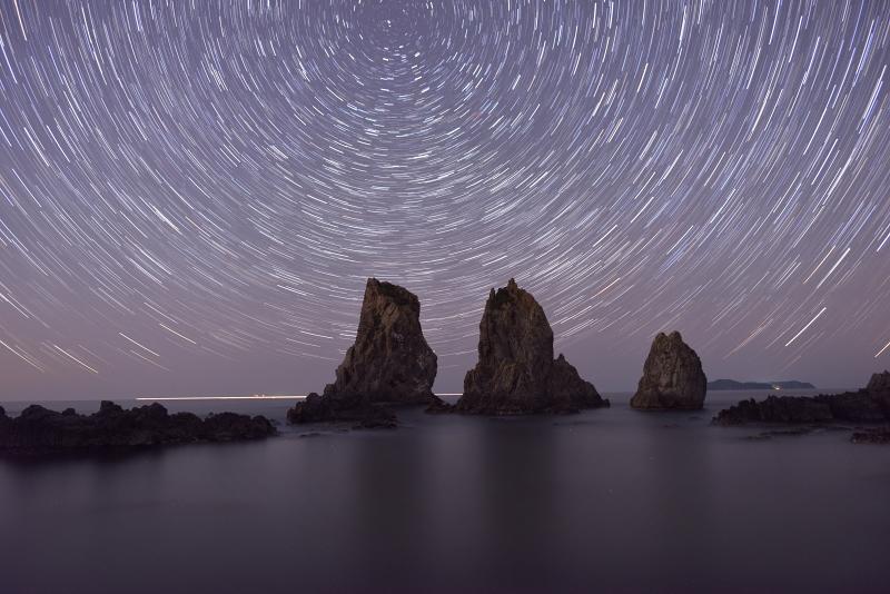 青海島 (9)