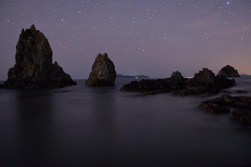 青海島 (8)