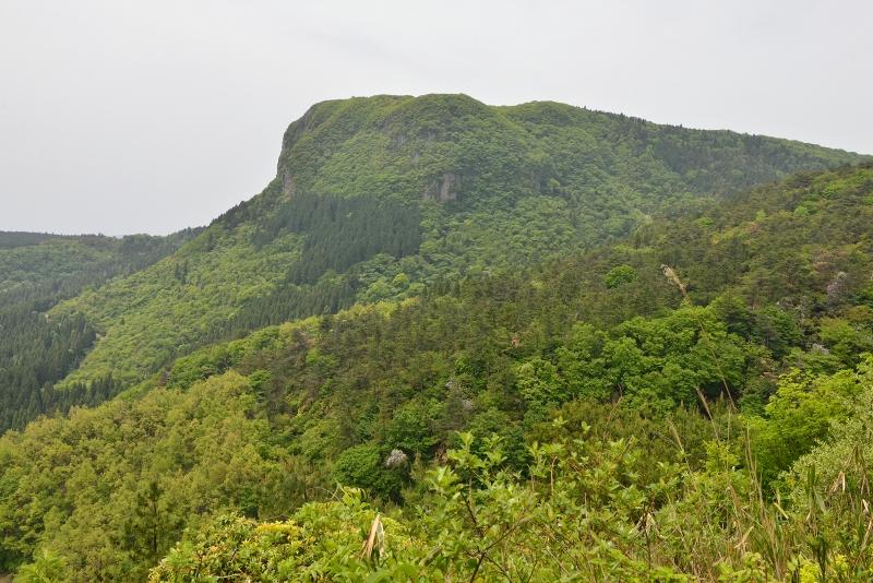 万年山 (2)
