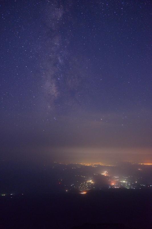 高千穂峰 (1)