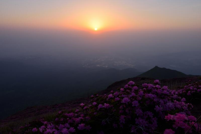 高千穂峰 (7)