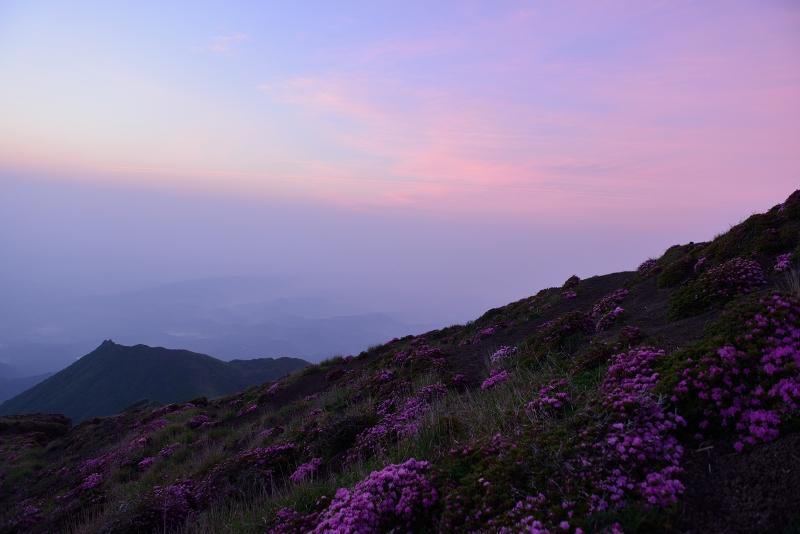 高千穂峰 (5)