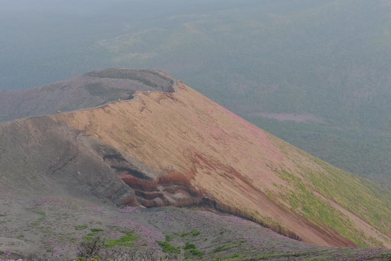 高千穂峰 (12)
