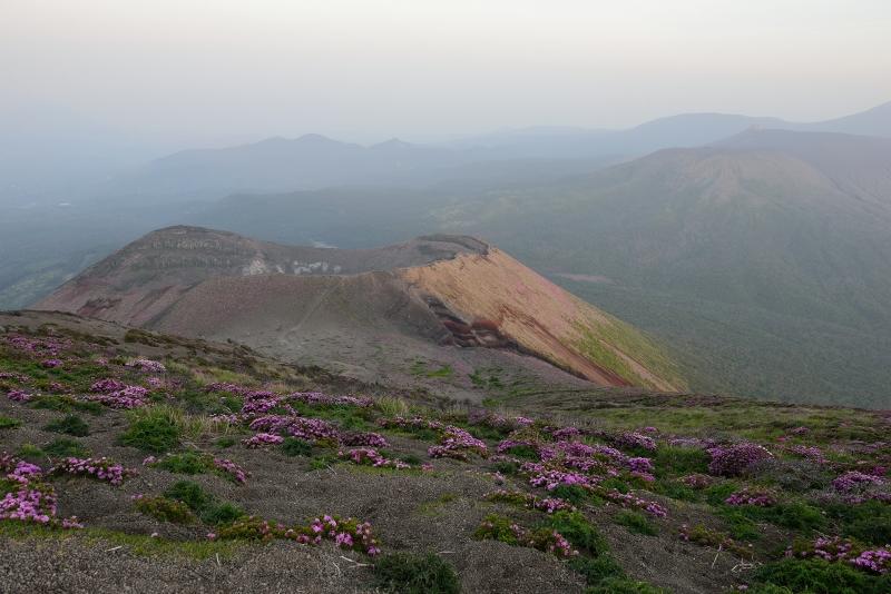 高千穂峰 (11)