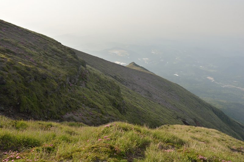 高千穂峰 (19)