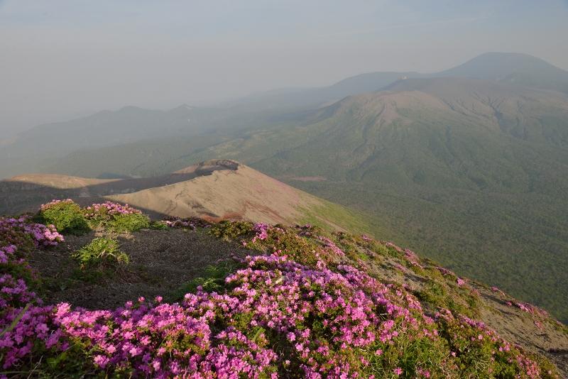 高千穂峰 (17)