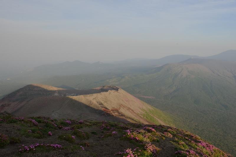 高千穂峰 (16)