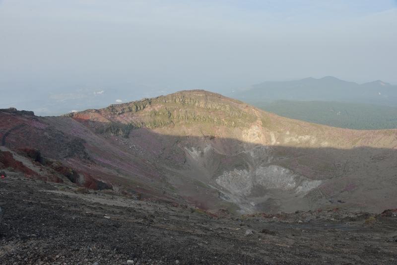 高千穂峰 (22)