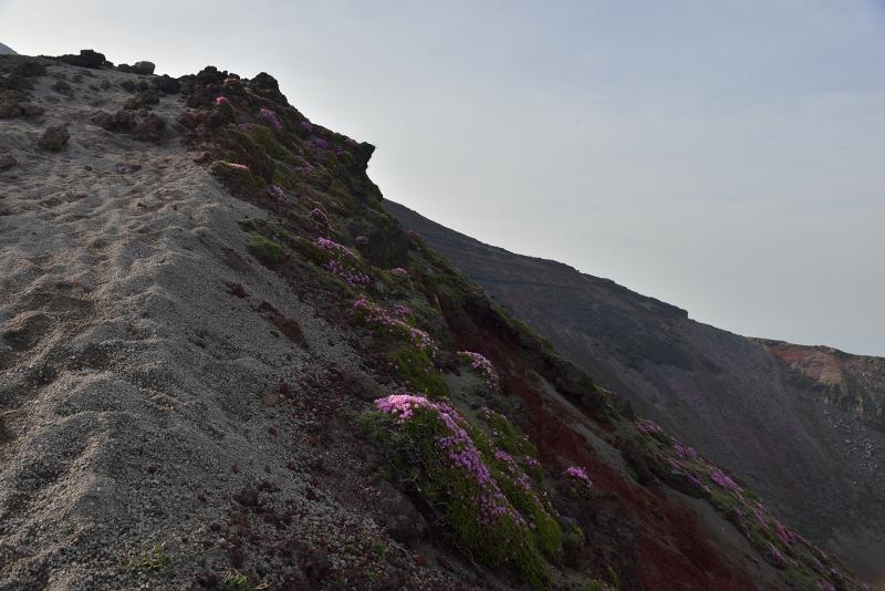 高千穂峰 (32)