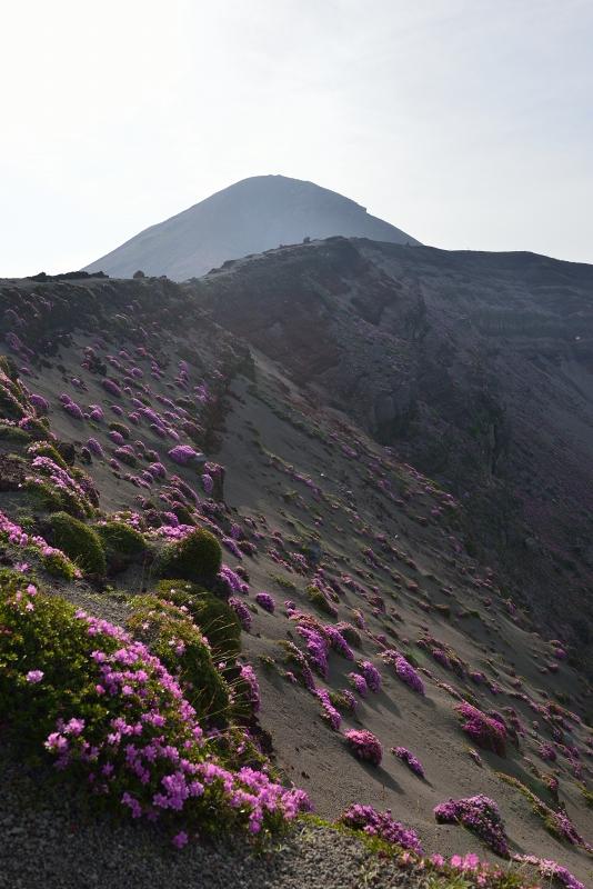 高千穂峰 (38)