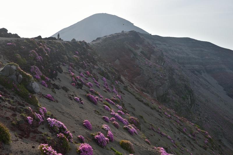 高千穂峰 (36)
