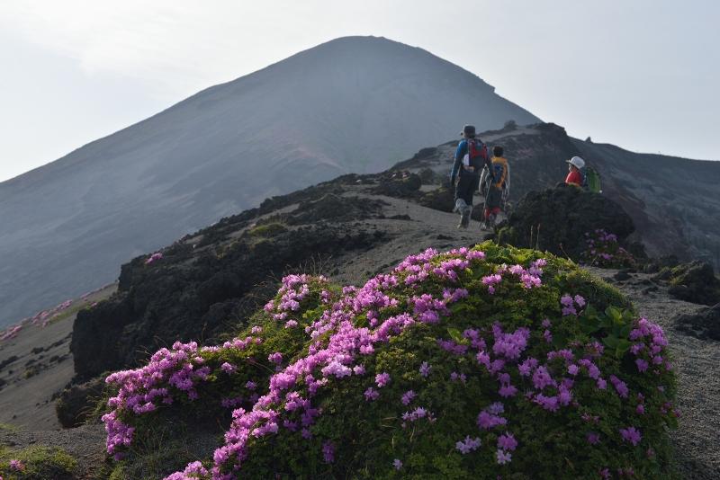 高千穂峰 (34)