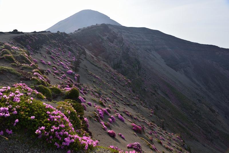 高千穂峰 (39)