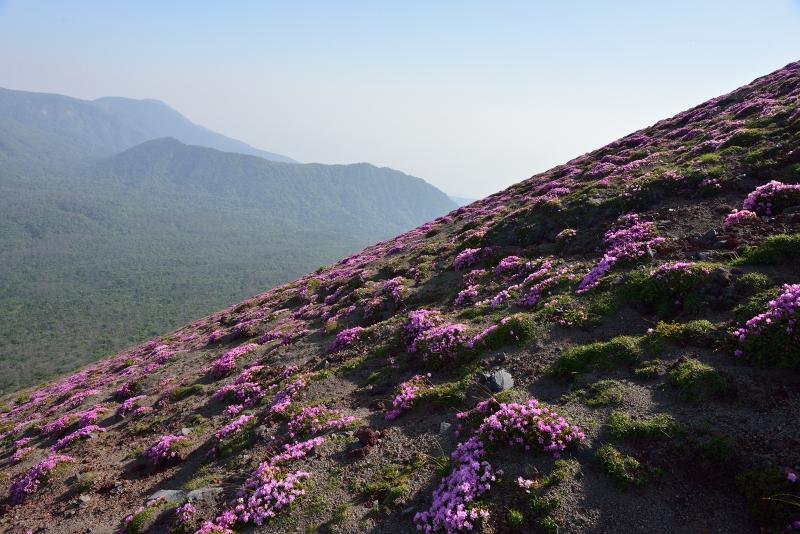 高千穂峰 (48)