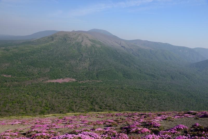 高千穂峰 (54)