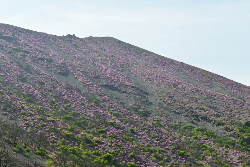 高千穂峰 (55)