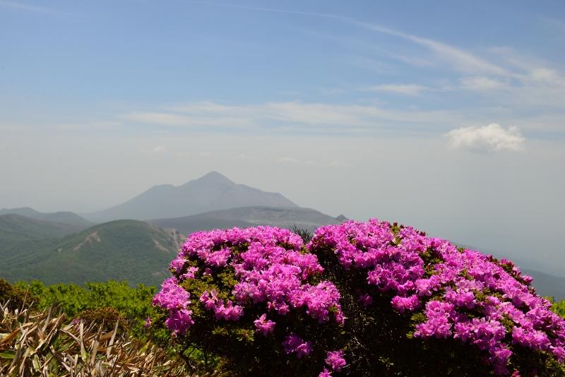 韓国岳 (12)