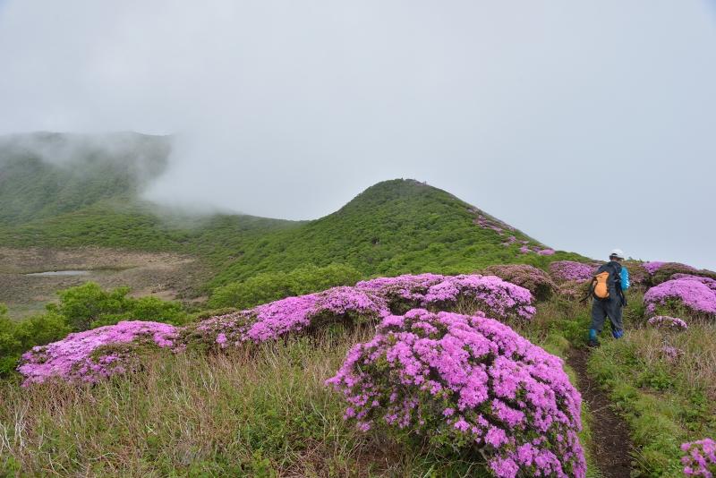 大船山 (4)