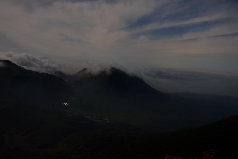 大船山 (6)