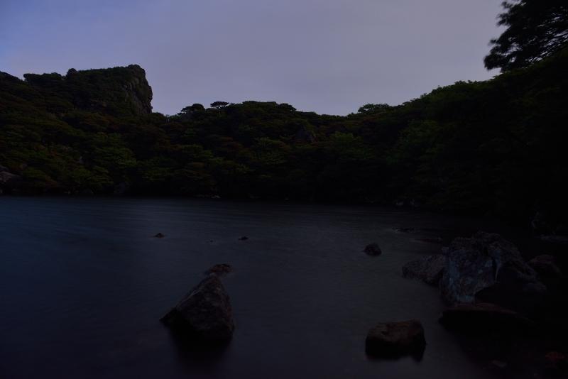 大船山 (9)