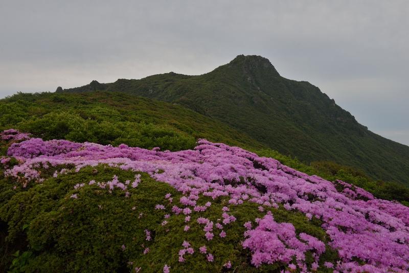 平治岳 (3)