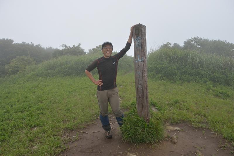 貫山 (3)