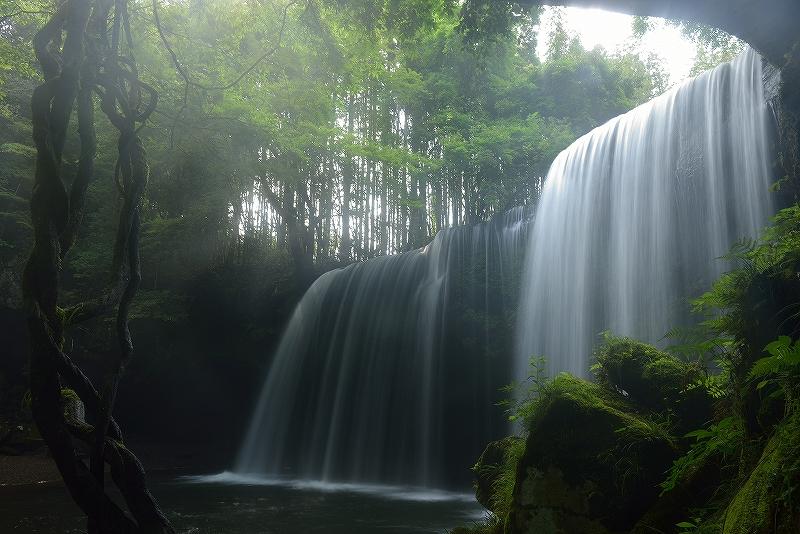 鍋ヶ滝 (4)