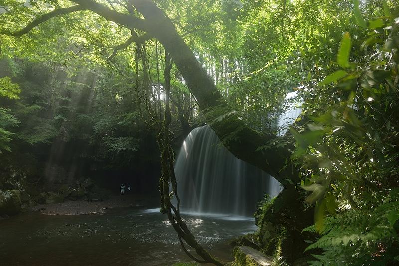 鍋ヶ滝 (3)