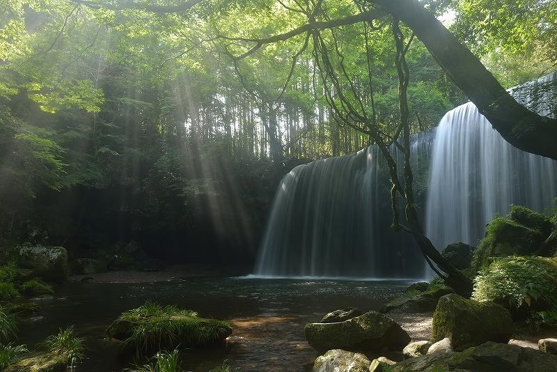鍋ヶ滝 (1)