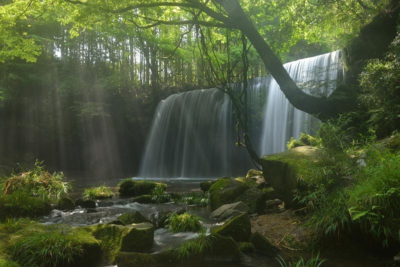 鍋ヶ滝 (12)
