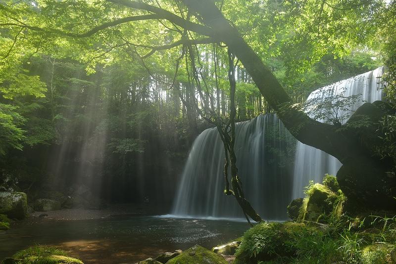 鍋ヶ滝 (11)