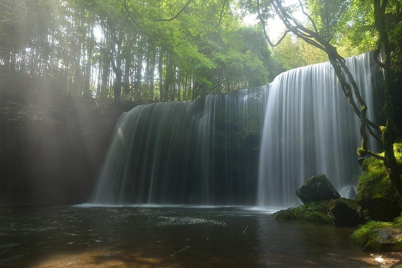 鍋ヶ滝 (10)