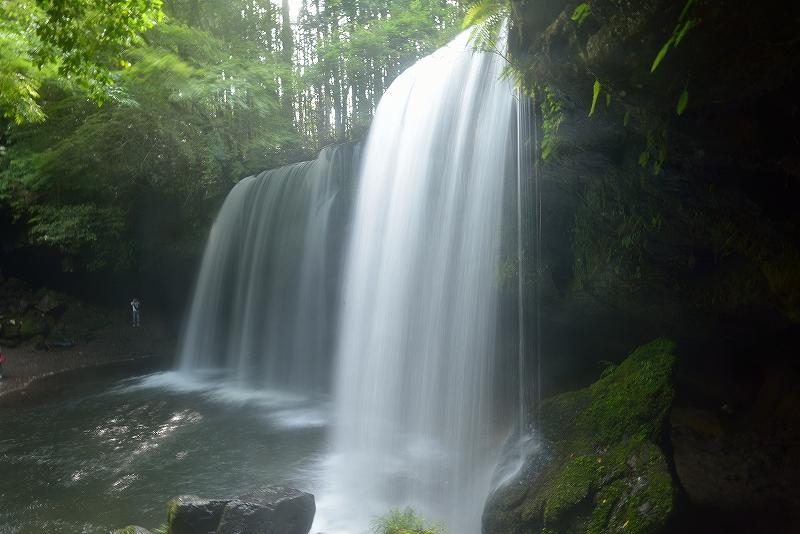 鍋ヶ滝 (9)