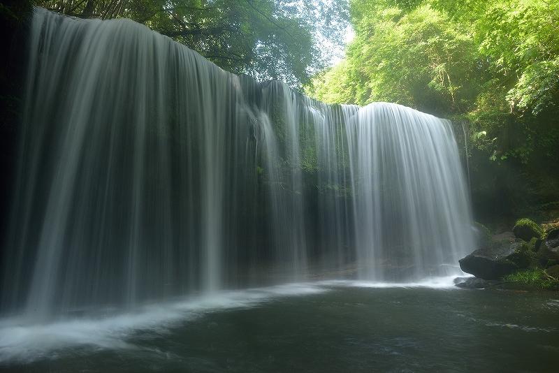 鍋ヶ滝 (8)