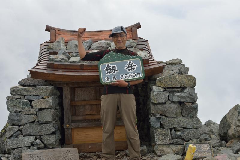 剱岳 (80)