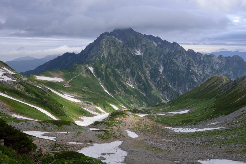 立山 (3)