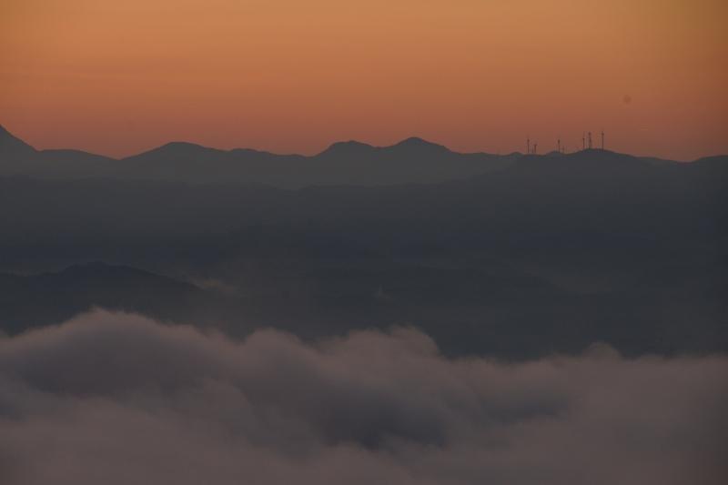高井岳 (7)