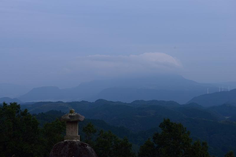 月出山岳 (12)