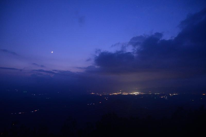 月出山 (16)