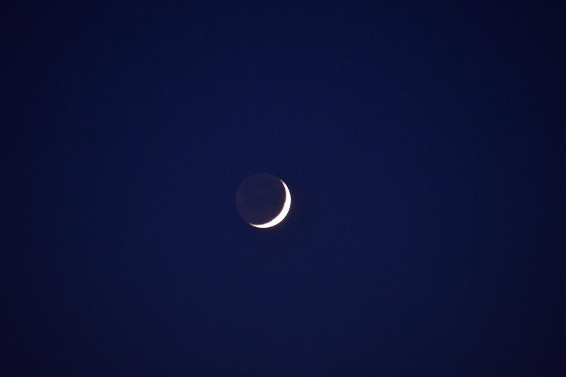 月出山 (15)