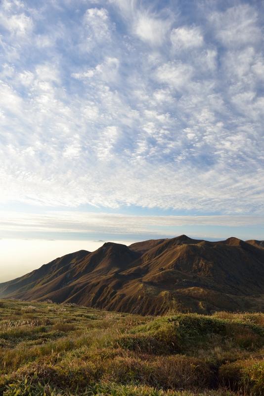 三俣山 (30)