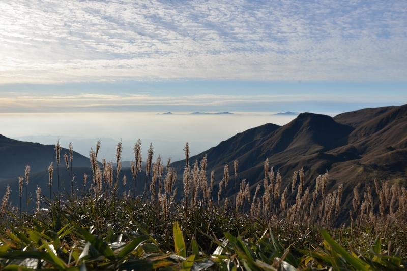 三俣山 (36)