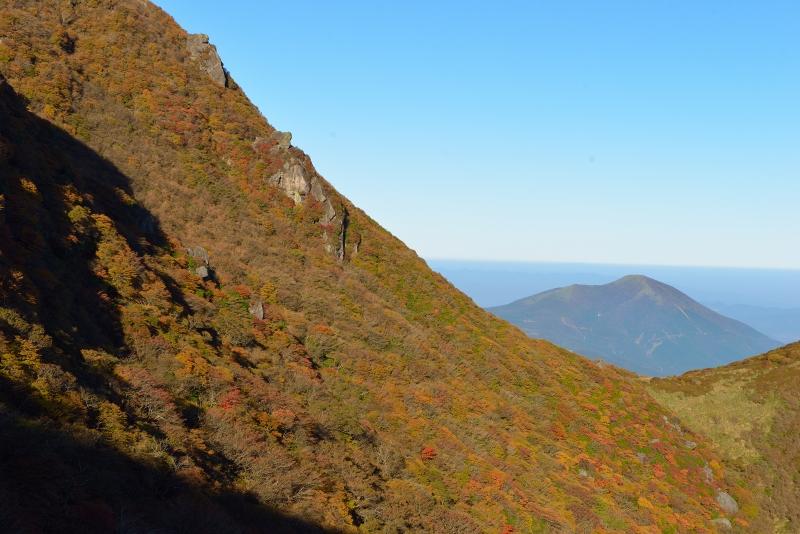 三俣山 (5)