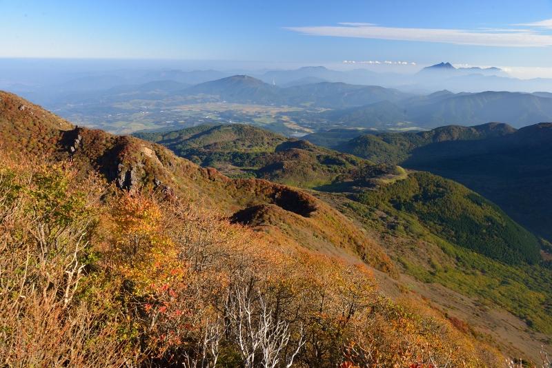 三俣山 (3)