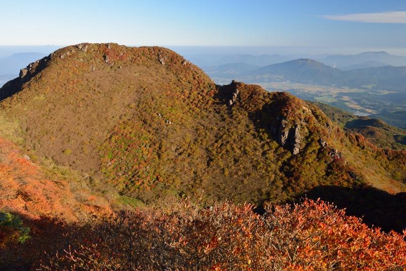三俣山 (1)