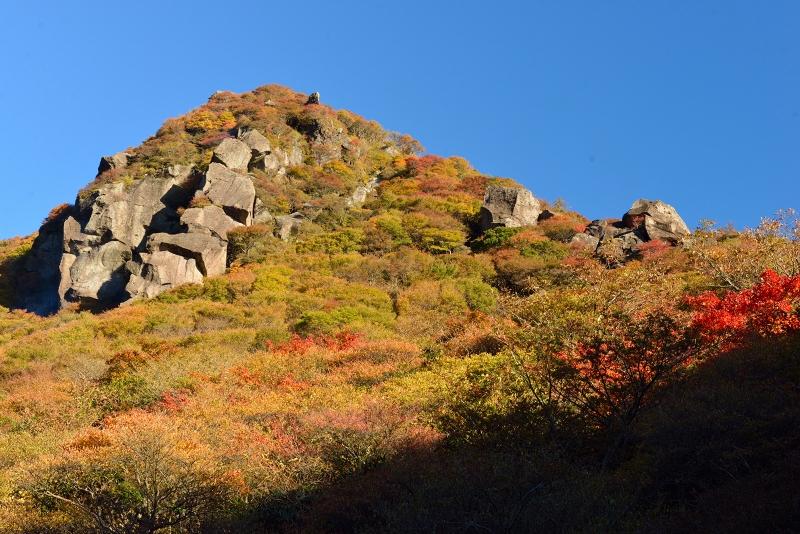 三俣山 (12)